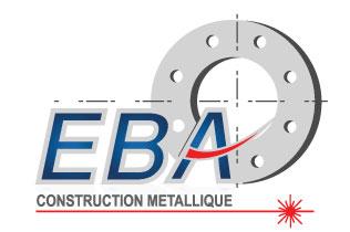 EBA Laser